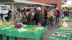 marktbiel_70